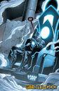 Batman as a New God 001.jpg