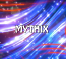 Winx Club - Episode 614