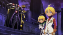 Overlord EP02 001.png