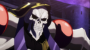 Overlord EP02 003.png