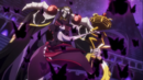 Overlord EP02 005.png
