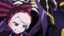 Overlord EP02 014.png