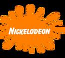 Nickelodeon (Latin America)