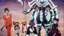 Overlord EP02 022.png