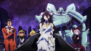 Overlord EP02 023.png