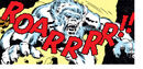 Yeti (Guardian of the Gateway) (Earth-616) from Black Panther Vol 1 5.jpg