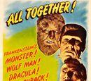 House of Frankenstein (1944 film)