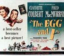 The Egg and I (film)