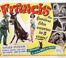 Francis (1950 film)