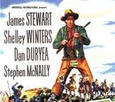 Winchester '73 (1950 film)