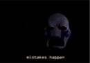 Puppet.png