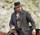 Hell on Wheels episodes