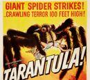 Tarantula (film)