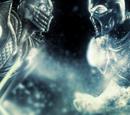 Top 10 Mortal Kombat Kharacters