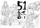 Chapter 51 Sketch.png