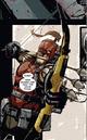 Joe Emberlin (Earth-616) from Venom Vol 2 37 001.png