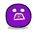 Yamanashiball