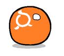 Fukushimaball