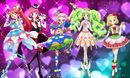 Dream Team 2 Girl88.jpg