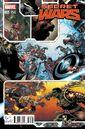 Secret Wars Vol 1 5 Bianchi Variant.jpg