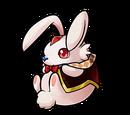 White Bunny (Gear)