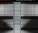 Gunshop Maps