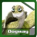 Oogway-portal-KFP3.png