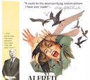 The Birds (film)