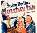 Holiday Inn (film)