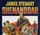 Shenandoah (film)