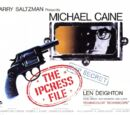 The Ipcress File (film)