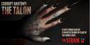 Corrupt-Anatomy-The-Talon-the-strain-fx-38643278-1024-512.jpg