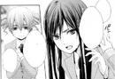 Mei scolds Himeko.png