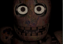 Blank jumpscare.png