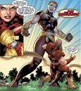 Katerina van Horn (Earth-616) from New Thunderbolts Vol 1 18.jpg