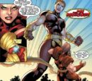 New Thunderbolts Vol 1 18/Images
