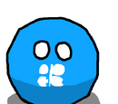 OPECball