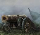 Zbrojownie Imperium