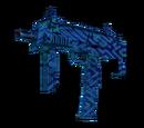MP7/Раскраски
