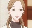 Madre de Sunakawa