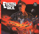 Enemy Ace: War in Heaven (Collected)