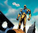 Superboy Vol 6 30/Images