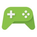 Google Play Games icon 2014.png