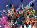 JSA Vol 1 50 Textless Wraparound.jpg