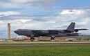 B-52 Stratofortress Takeoff.jpg
