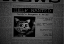 Five nights at candy s official help wanted by thesitcixd-d91uqpd.png