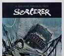 Sorcerer (film)