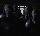 Liga das Sombras (Nolanverso)