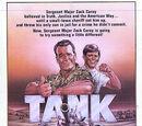 Tank (film)