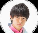 Sano Hayato